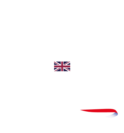 Best British logoWS4 1 1
