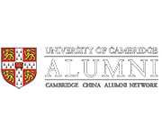 Cambridge Alumni