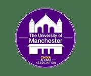 Manchester Alumni
