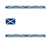 Scottish Alumni