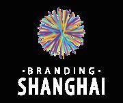 BRANDING SHANGHAI