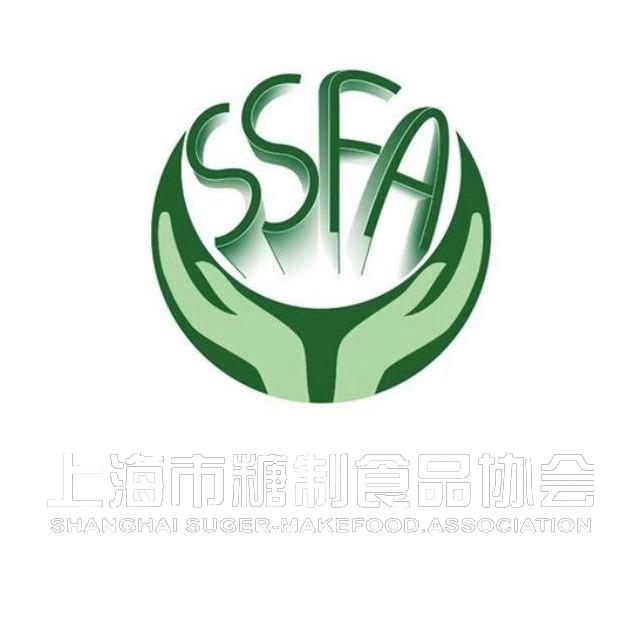 shanghai sugar上海市糖制食品协会