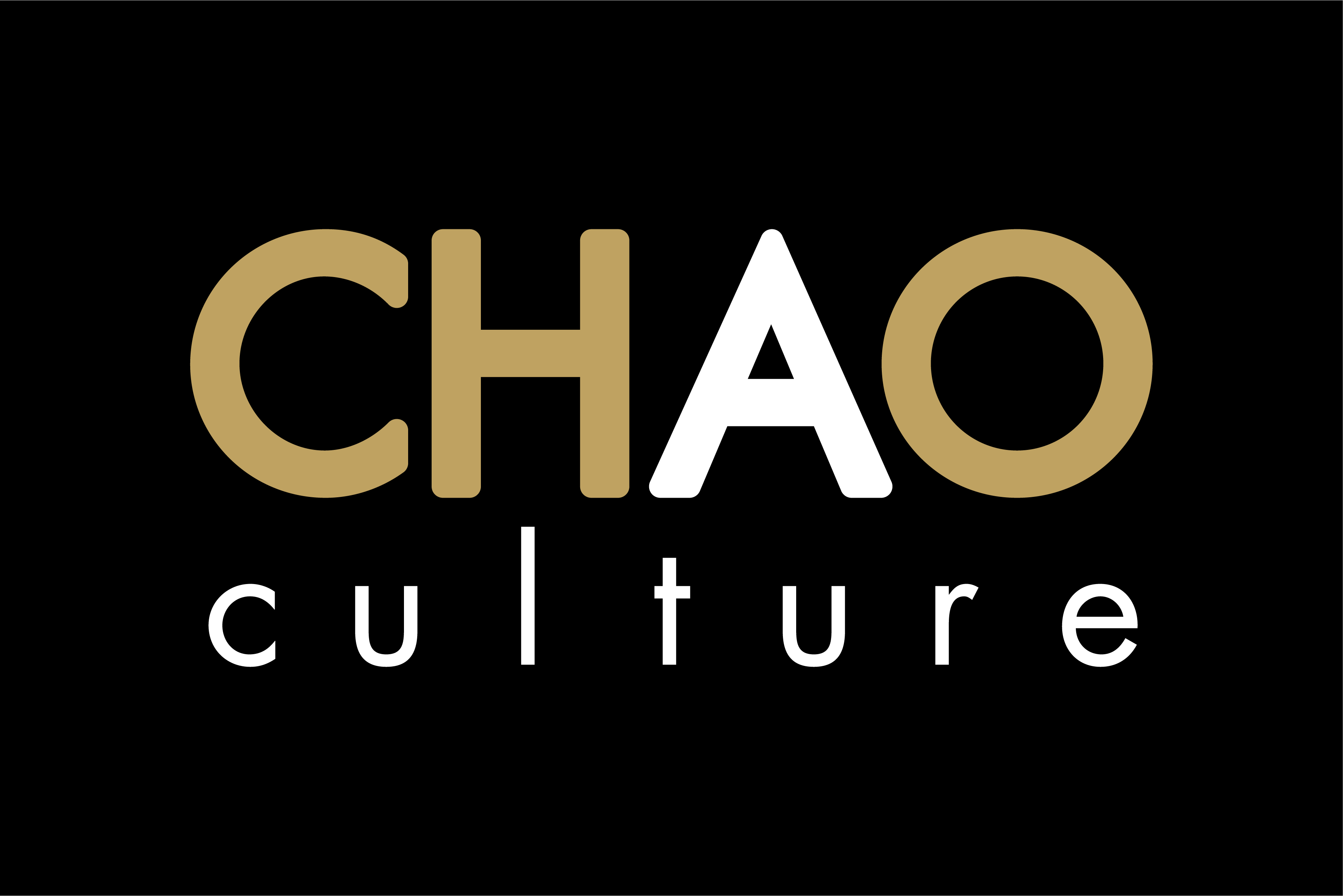 chaoculture
