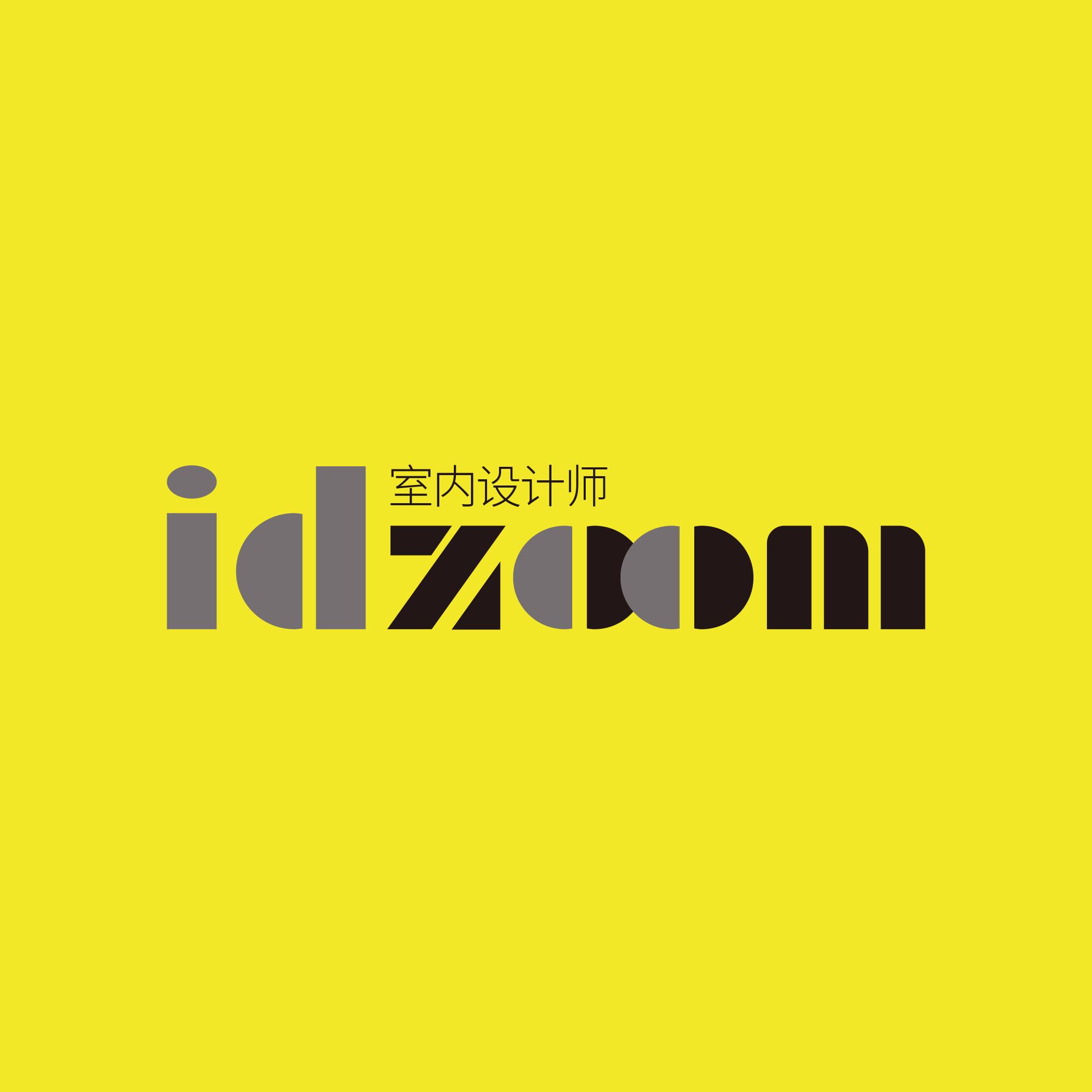 idzoom