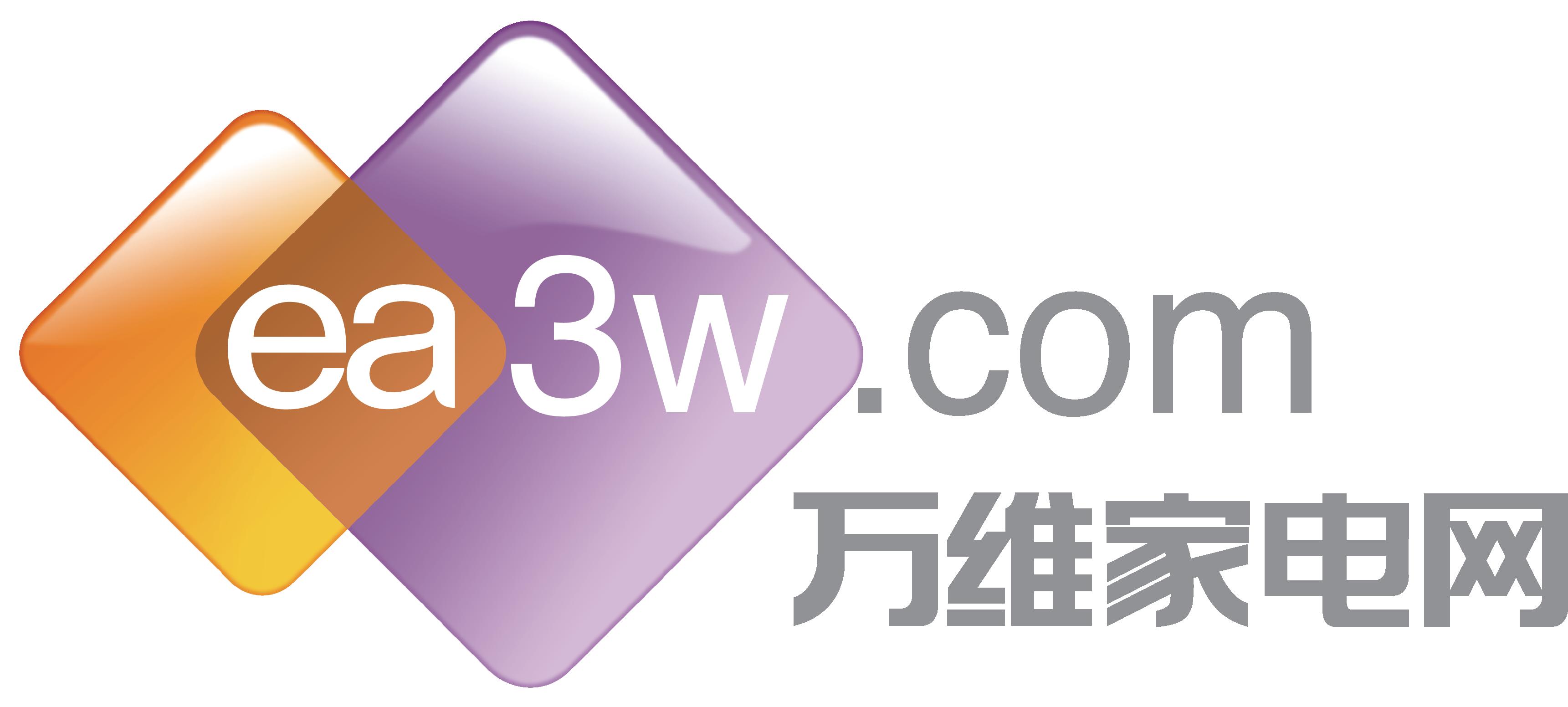 wanweijiadianwang