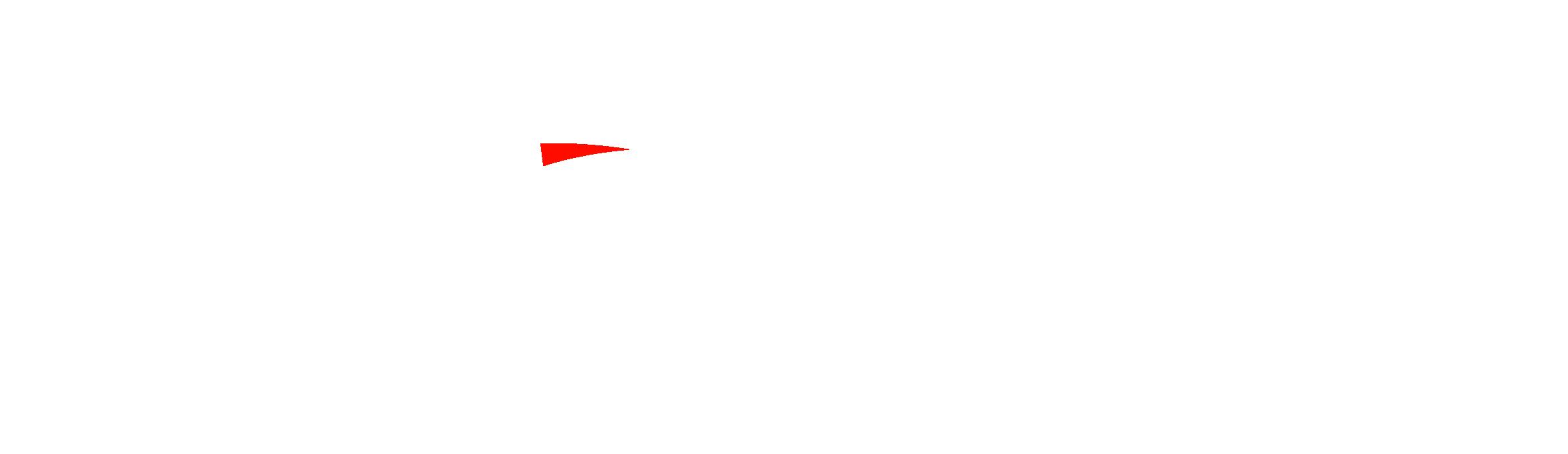 中国建筑与室内设计师网