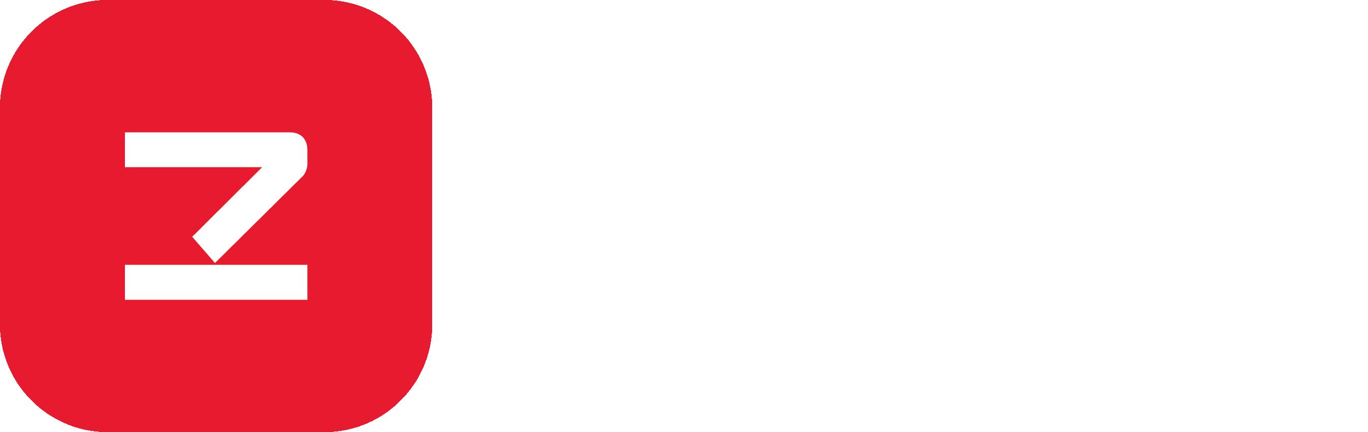 ZAKER