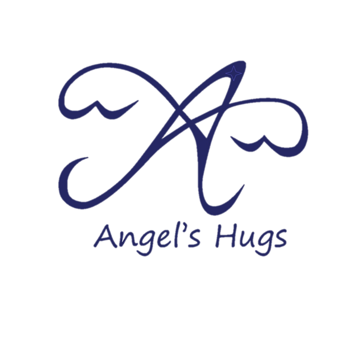 Angels_Hugs